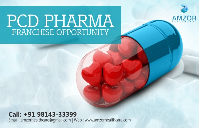 Best PCD Pharma Franchise in Kerala