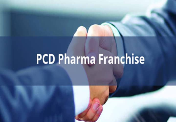 What are the Reasons of Popularization and Future Aspects of Pharma Franchise Business?