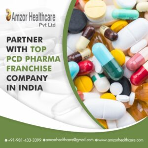 Best Pharma Franchise in West Bengal