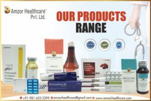 Best Third-Party Pharma Manufacturing in Karnataka