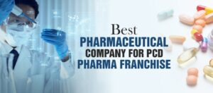 Ortho Products Franchise in Pune