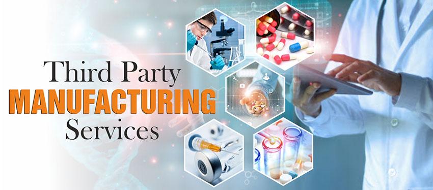 Pharma Manufacturing Company in Pune