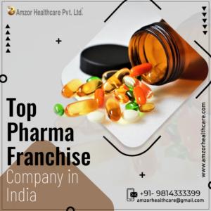 Best Pharma Franchise in Lakhimpur Kheri